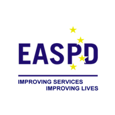 EASPD