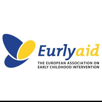 EURLYAID